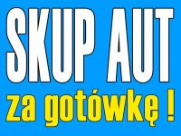skup-aut-osobowe-busy-po-2000r-500247769